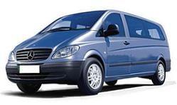 Corfu Cars Hire