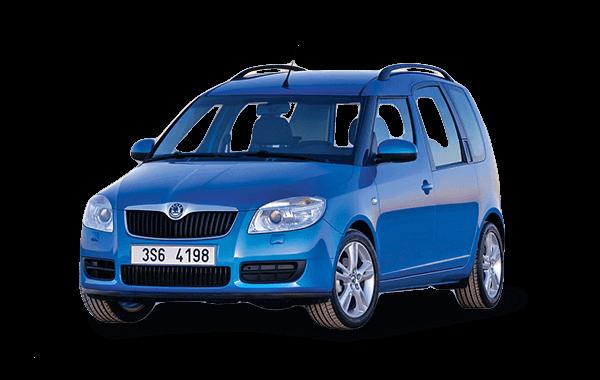 A2S Corfu Car Rentals