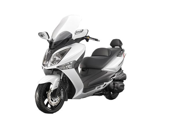 Corfu Moto Rent