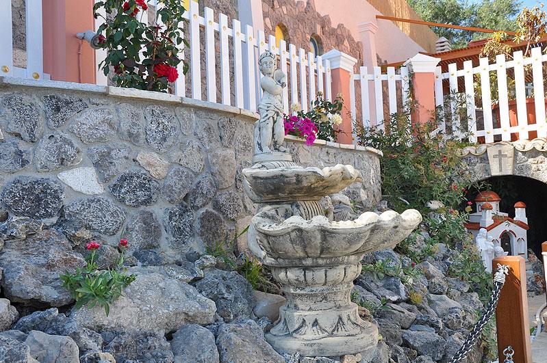 Irini-Kiki Apartments Corfu
