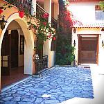 Annaliza Aparthotel Corfu
