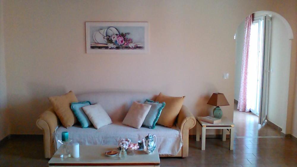 Gorgona Corfu Apartments & Studios Corfu