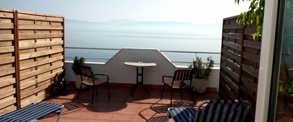 Hotel Kaiser Corfu Corfu