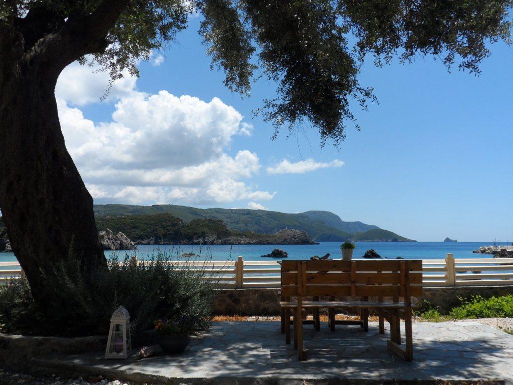 Kalypso Studios Corfu