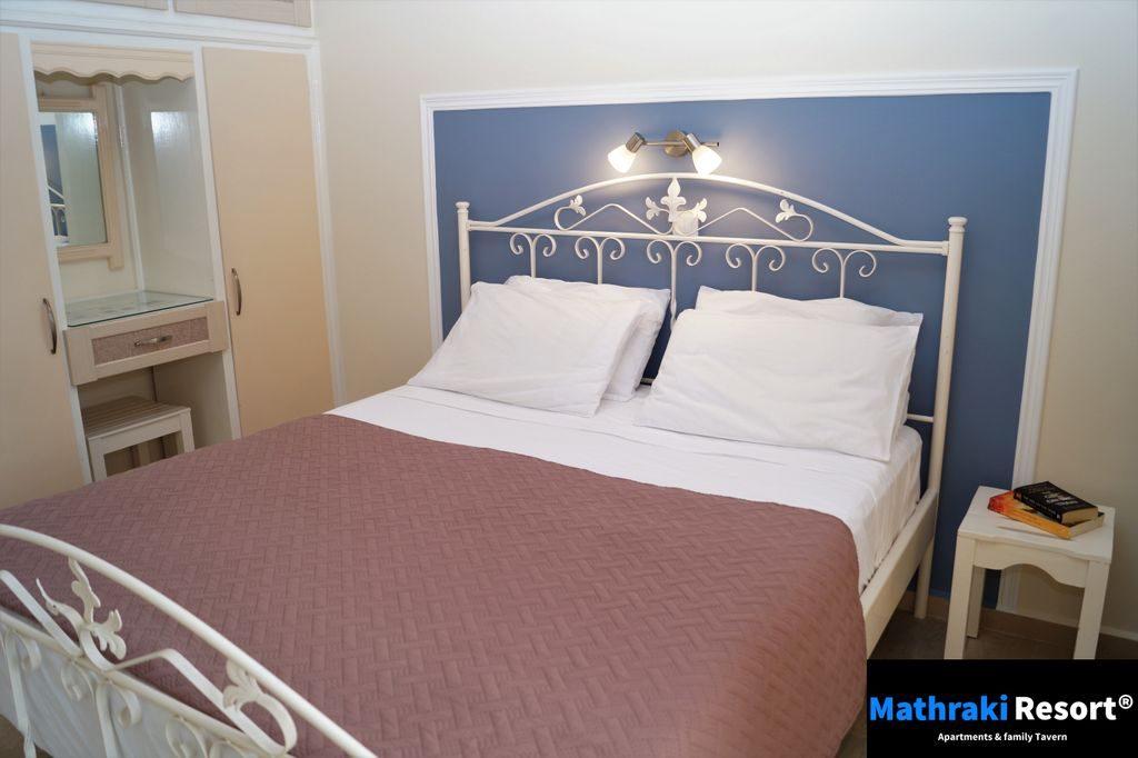 Mathraki Resort Corfu