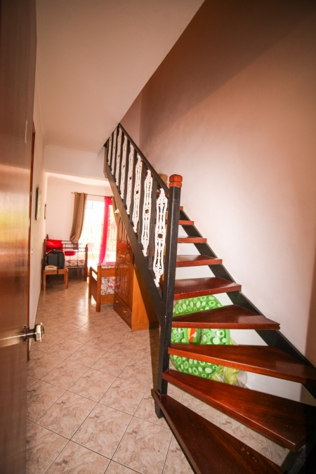 Apartments Mary Corfu
